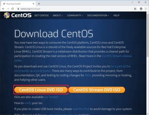 CentOS8_download01.jpg